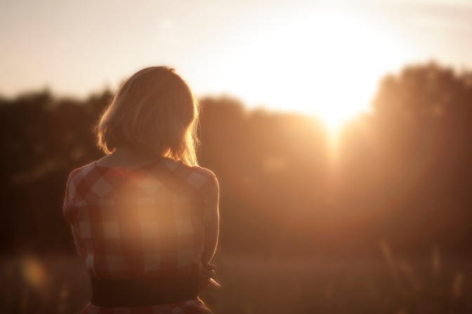 10 Valuable Life Lessons I Learned in My 20's