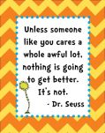 Dr Seuss 4