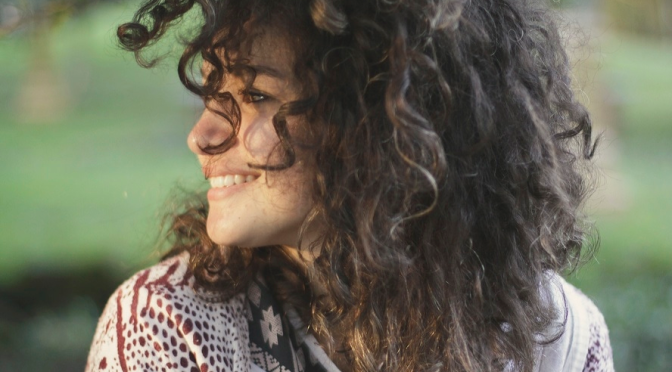 7 Habits of Genuinely Happy People
