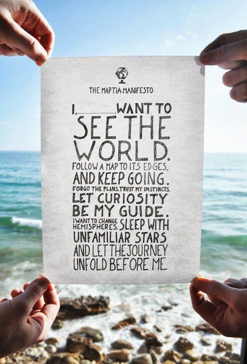 The World Is Your Oyster Fleur De Lyz