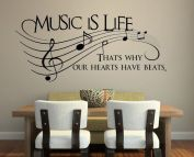 music is life 2