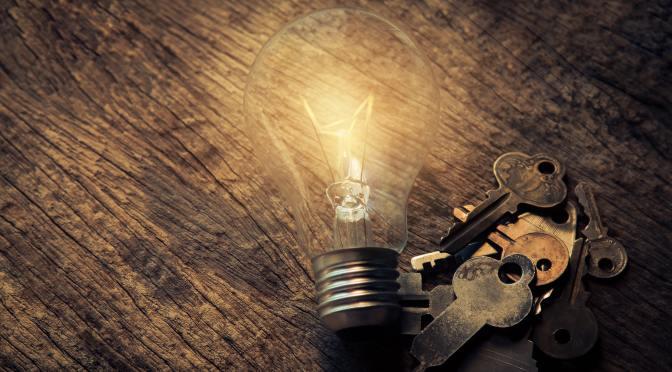 3 Practical Ways to Unlock Your True Potential