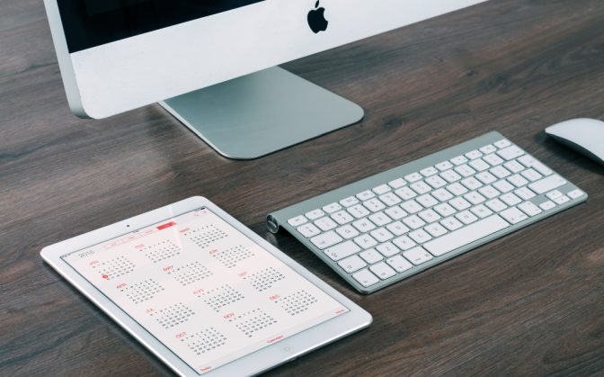 Mastering the Art of Prioritization