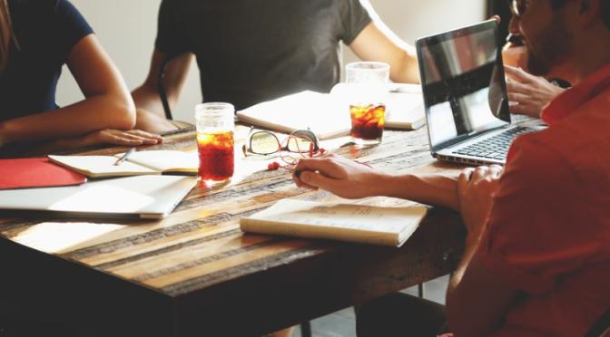 Top  20 Motivational Quotes for Entrepreneurs