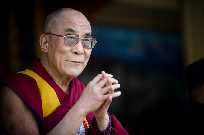 Profound Dalai Lama Words of Wisdom to Get You Closer to Zen