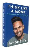Think Like a Monk