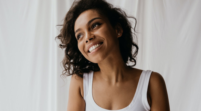 What Exactly is Self-Care? 7 Aspects of Self-Care
